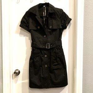 Burberry dress (38)